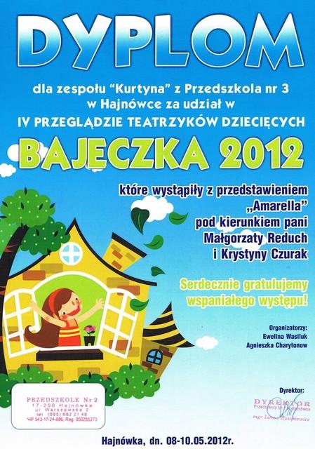 22_dyplom_bajeczka_2012.jpg